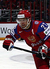 Alexei Tereshenko cropped.JPG