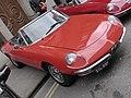 Alfa-Romeo 1600 Spider (1967) (34432374135).jpg