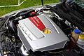 Alfa 1750 turbo.jpg