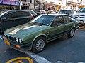 Alfa Romeo GTV6, Cape Town (P1060009).jpg