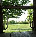 Alfred-Delp-Schule - panoramio - Immanuel Giel (3).jpg