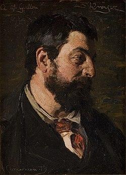Alfred Guillou. 1879 portrait.jpg