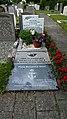 Algemene Begraafplaats Lekkerkerk. Oorlogsmonument (7).jpg