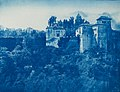 Alhambra, Granada, Spain (4313607930).jpg