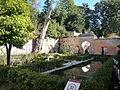 AlhambraD 32 (6851058596).jpg