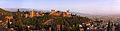 Alhambra pano b.jpg