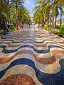 Alicante - Paseo de la Explanada de España 18.jpg