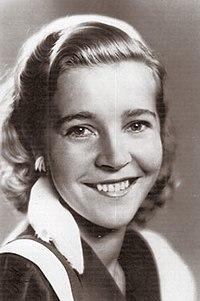 Alice Babs-1940.jpg