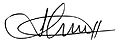 Alice Sara Ott - Signature.jpg