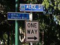 Alice Street, Brisbane 052013 194.jpg