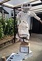 Alice Wheeldon Scarecrow.jpeg