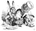Alice par John Tenniel 27.png