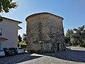 Alife - Mausoleo degli Acilii.jpg