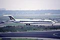 Alitalia McDonnell-Douglas MD-82 (I-DAVM 1446 49434) (8523004423).jpg