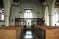 All Saints, Graveney, Kent - East end - geograph.org.uk - 325432.jpg
