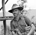 Allan Cameron acting CO 39th Battalion October 1942.jpg