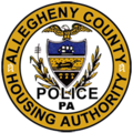 Allegheny County Housing Authority Police Seal.png