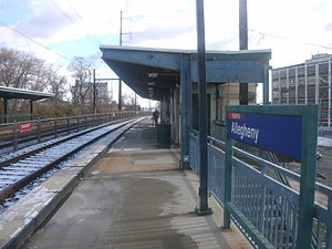 Allegheny SEPTA station.jpg
