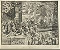 Allegorie frieden aachen 1748.jpg