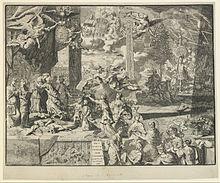 Vrede van Aken (1748) - Wikipedia