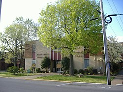 Allen County  Image