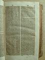 Allgemeines Historisches Lexicon - 1722 - Vierdter Theil - S 137.jpg