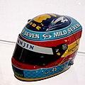 Alonso Renault helmet.jpg