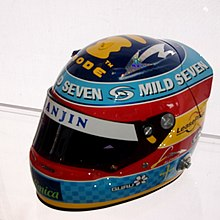 220px-Alonso_Renault_helmet
