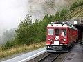Alp Grüm 2009 4.jpg