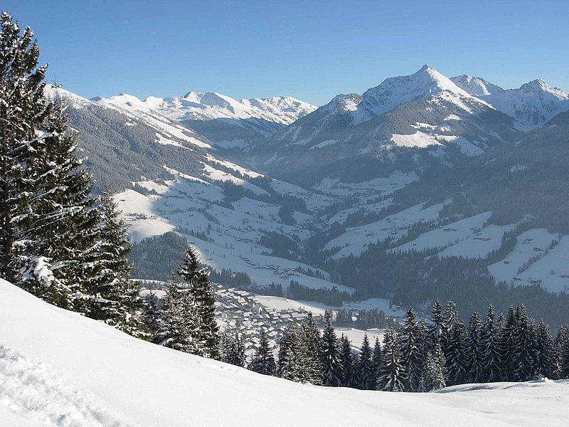 Fil:Alpbach im Winter.jpg