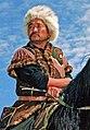 Altaian horseman.jpg
