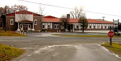 Altamont-city-hall-tn1.jpg