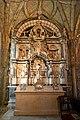 Altar area, Chapel at Pena Palace Sintra.jpg