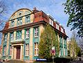 Alte-bibliothek.jpg