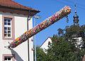 Alte Schule in Alsenborn 006.jpg