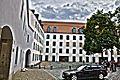 Alter Hof (4887295943).jpg