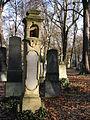 Alter Nördlicher Friedhof GO11.jpg