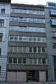 Althanstraße 19.png