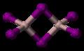 Aluminium-iodide-3D-balls.png