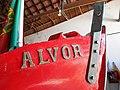 Alvor harbour lifeboat 28¬eptember 2015 (6).JPG
