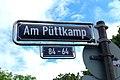 Am Puettkamp (V-1405-2017).jpg