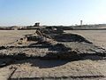 Amarna centre11.jpg