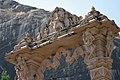 Ambaji - Gujarat, India (4589578048).jpg