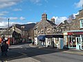 Ambleside,Lake District (33135166622).jpg