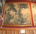 Amboise mairie tapisserie 2.jpg