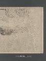 America, N.W. Coast, Strait of Juan de Fuca (NYPL b20749013-5452692).tiff
