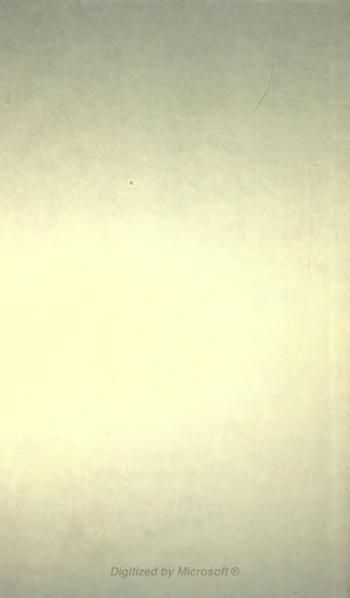 File:American Archives, Series 4, Volume 2.djvu