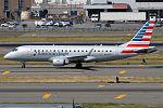 American Eagle, N402YX, Embraer ERJ-175LR (19993349210).jpg