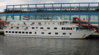 American Glory at Chelsea Piers.png