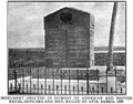 American and British Officers Memorial in Samoa.png